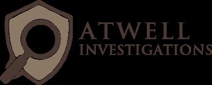 AtwellInvestigations