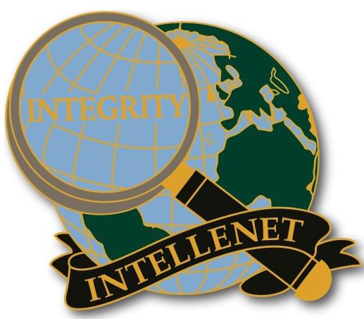 Intellenet-jpg