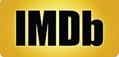 Jax Atwell IMDb