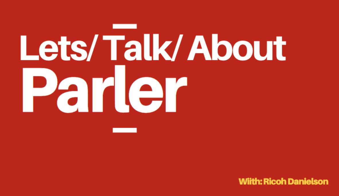 lets-talk-about-parler
