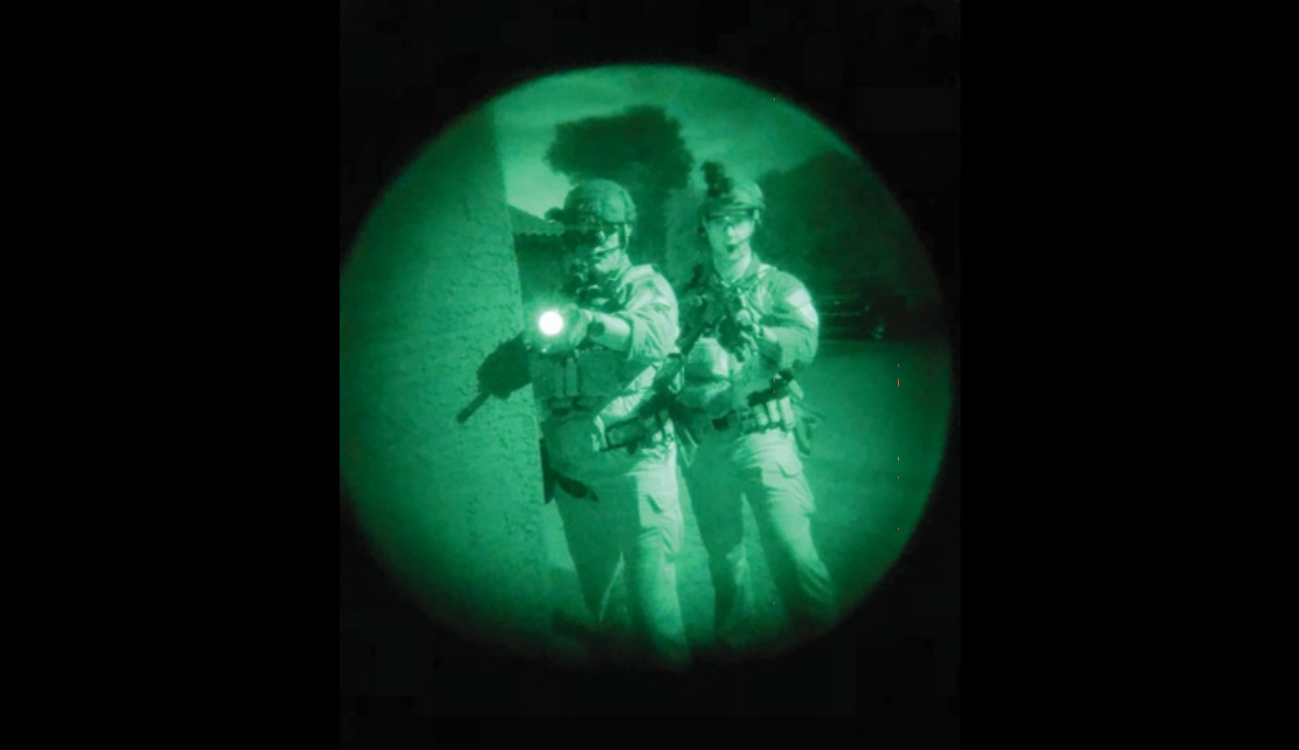 matching-night-vision-gear-to-your-mission