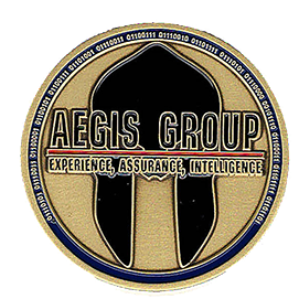 Aegis Group